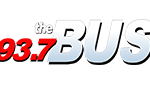 93.7 The Bus