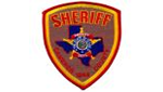 Cameron County Police, Fire and EMS