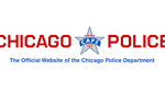 Chicago Police Zone 11 - Districts 20 and 24