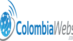 ColombiaWebs