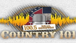 Country 101 - WBLE