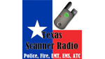Llano County Fire and EMS