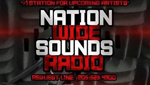 NationWide Sounds