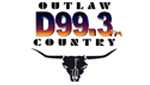 Outlaw Country D99.3 - WDMP-FM