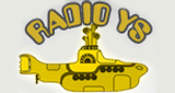 Second Shadow of The Yellow Submarine I