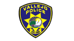 Solano County Sheriff, Vallejo Police and Fire