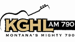 The Mighty 790 AM - KGHL
