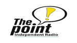 The Point 93.7 FM - WIFY